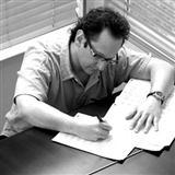 Download or print Jeff Marder Shalom Rav Digital Sheet Music Notes and Chords - Printable PDF Score
