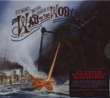 Download or print Jeff Wayne The Artilleryman Returns (from War Of The Worlds) Digital Sheet Music Notes and Chords - Printable PDF Score
