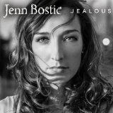 Download or print Jenn Bostic Not Yet Digital Sheet Music Notes and Chords - Printable PDF Score