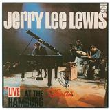 Download or print Jerry Lee Lewis Great Balls Of Fire Digital Sheet Music Notes and Chords - Printable PDF Score