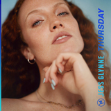 Jess Glynne Thursday Sheet Music and Printable PDF Score | SKU 403841