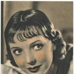 Download Jessie Matthews 'May I Have The Next Romance With You?' Digital Sheet Music Notes & Chords and start playing in minutes