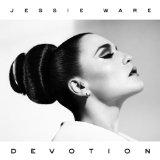 Jessie Ware Sweet Talk Sheet Music and Printable PDF Score   SKU 115577