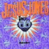 Jesus Jones Right Here, Right Now Sheet Music and Printable PDF Score | SKU 158001