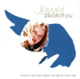 Download Jewel 'Who Will Save Your Soul' Digital Sheet Music Notes & Chords and start playing in minutes
