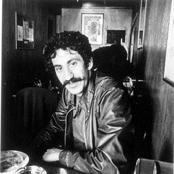 Download Jim Croce 'New York's Not My Home' Digital Sheet Music Notes & Chords and start playing in minutes