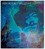 Jimi Hendrix Fire Sheet Music and Printable PDF Score | SKU 378877