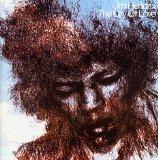 Jimi Hendrix Freedom Sheet Music and Printable PDF Score   SKU 168527