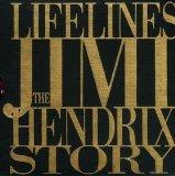 Jimi Hendrix Manic Depression Sheet Music and Printable PDF Score   SKU 168532