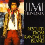 Jimi Hendrix The Wind Cries Mary Sheet Music and Printable PDF Score   SKU 168521
