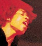 Jimi Hendrix Voodoo Child (Slight Return) Sheet Music and Printable PDF Score   SKU 168529