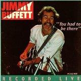 Jimmy Buffett Grapefruit-Juicy Fruit Sheet Music and Printable PDF Score | SKU 177499