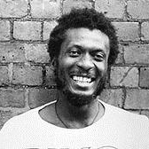 Download or print Jimmy Cliff Sitting In Limbo Digital Sheet Music Notes and Chords - Printable PDF Score