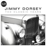Jimmy Dorsey They're Either Too Young Or Too Old Sheet Music and Printable PDF Score   SKU 118310