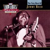 Download or print Jimmy Reed Baby, What You Want Me To Do Digital Sheet Music Notes and Chords - Printable PDF Score