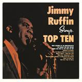 Download or print Jimmy Ruffin What Becomes Of The Brokenhearted? Digital Sheet Music Notes and Chords - Printable PDF Score
