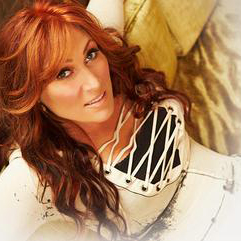 Download or print Jo Dee Messina Heads Carolina, Tails California Digital Sheet Music Notes and Chords - Printable PDF Score