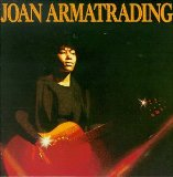 Joan Armatrading Love And Affection Sheet Music and Printable PDF Score | SKU 109424