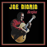 Download Joe Diorio 'Bloomdido' Digital Sheet Music Notes & Chords and start playing in minutes