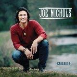 Download or print Joe Nichols Yeah Digital Sheet Music Notes and Chords - Printable PDF Score