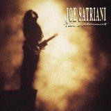 Joe Satriani Tears In The Rain Sheet Music and Printable PDF Score | SKU 418999