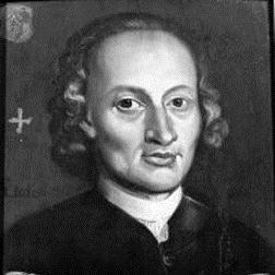 Johann Pachelbel Canon In D Sheet Music and Printable PDF Score | SKU 439940