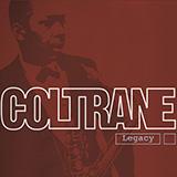 John Coltrane 26-2 Sheet Music and Printable PDF Score | SKU 442303
