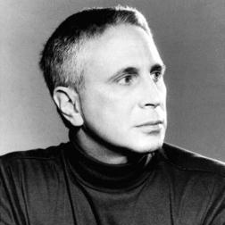 Download John Corigliano 'One Sweet Morning (female voice)' Digital Sheet Music Notes & Chords and start playing in minutes