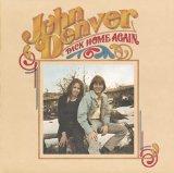 John Denver Annie's Song (arr. Frank Metis) Sheet Music and Printable PDF Score   SKU 116252