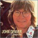 John Denver image