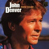 Download or print John Denver For You Digital Sheet Music Notes and Chords - Printable PDF Score