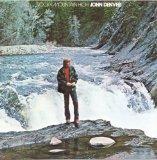 John Denver Rocky Mountain High Sheet Music and Printable PDF Score | SKU 151078
