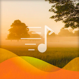 West Virginia Folksong John Henry Sheet Music and Printable PDF Score   SKU 250868