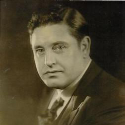 Download John McCormack 'My Moonlight Madonna' Digital Sheet Music Notes & Chords and start playing in minutes