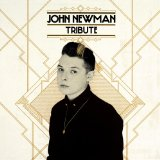 John Newman Losing Sleep Sheet Music and Printable PDF Score | SKU 117802