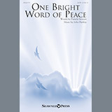 John Purifoy One Bright Word Of Peace Sheet Music and Printable PDF Score | SKU 251573