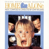 John Williams Somewhere in My Memory (arr. Audrey Snyder) - Cello Sheet Music and Printable PDF Score | SKU 268752