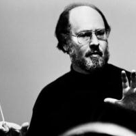 John Williams The Throne Room (And End Title) Sheet Music and Printable PDF Score | SKU 168714