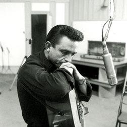 Johnny Cash Orange Blossom Special Sheet Music and Printable PDF Score | SKU 442067