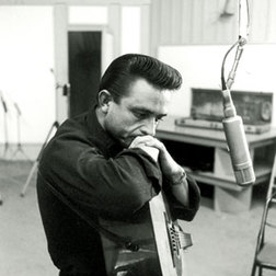 Download Johnny Cash 'Orange Blossom Special' Digital Sheet Music Notes & Chords and start playing in minutes