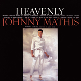 Download or print Johnny Mathis I'll Be Easy To Find Digital Sheet Music Notes and Chords - Printable PDF Score