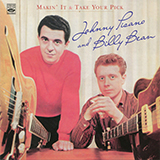 Johnny Pisano & Billy Bean The Song Is You Sheet Music and Printable PDF Score | SKU 419160