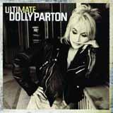 Dolly Parton Jolene Sheet Music and Printable PDF Score | SKU 72125