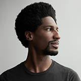 Download Jon Batiste 'Smile' Digital Sheet Music Notes & Chords and start playing in minutes