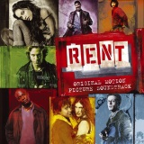 Jonathan Larson Seasons Of Love (from Rent) Sheet Music and Printable PDF Score | SKU 106315
