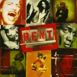 Download Jonathan Larson 'Take Me Or Leave Me (from Rent)' Digital Sheet Music Notes & Chords and start playing in minutes