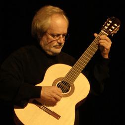 Jorge Cardoso Aire De Milonga Sheet Music and Printable PDF Score | SKU 121402