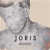 Download or print Joris Bis Ans Ende Der Welt Digital Sheet Music Notes and Chords - Printable PDF Score