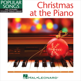Jose Feliciano Feliz Navidad (arr. Lynda Lybeck-Robinson) Sheet Music and Printable PDF Score | SKU 427420