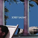 Josef Salvat Diamonds Sheet Music and Printable PDF Score | SKU 120655
